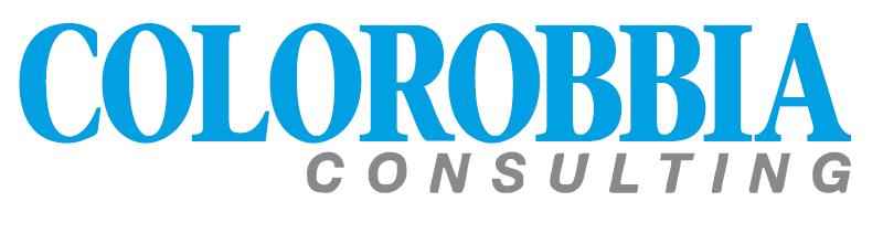 Colorobbia logo