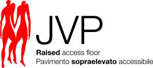 logo_JVP_2009_CMYK