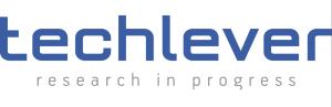 techlever